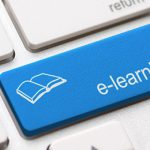 Free & Open Source Learning Management Systems