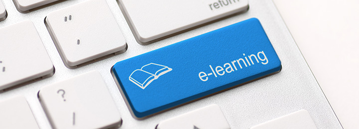 Free & Open Source Learning Management Systems - Educational