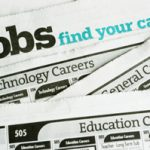 educational technology jobs