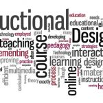 instructional design definitions