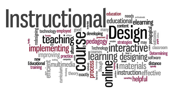 Definitions Of Instructional Design Educational Technology