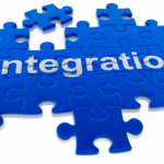 Planning for Educational Technology Integration