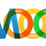 Massive open online courses (MOOCs), Definitions