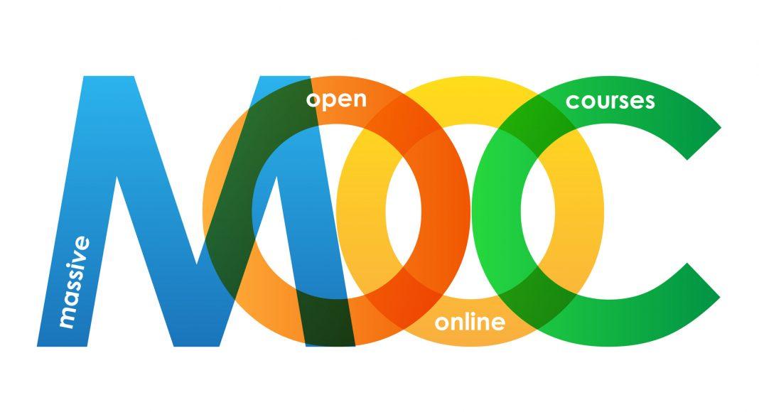 Massive open online courses (M...