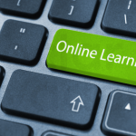 Fully and Partially Online Courses: Definitions