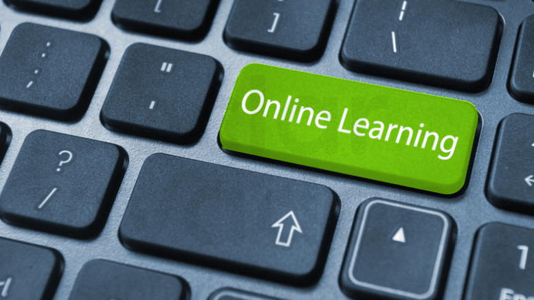 Fully and Partially Online Courses: Definitions - Educational Technology